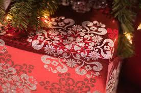 christmas snow holiday xmas christmas tree santa christmas lights