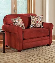 Twin Sleeper Sofa Chair by Sofas U0026 Sectionals Furniture Boston Store