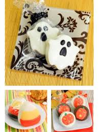 Halloween Party Favors Halloween Party Favors