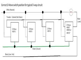 outstanding 4 way light switch wiring diagram photos wiring
