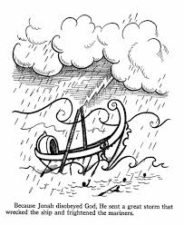 jonah coloring page 76 best jonah images on pinterest bible lessons big fish and