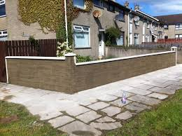 some of our recent work maypole construction