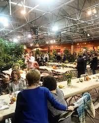 Breezewood Gardens Chagrin Falls - breezewood gardens u0026 gifts inicio facebook