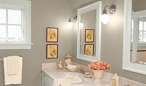 beige and green kitchen fall paint colors 9 top picks mild tone