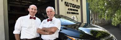 lexus repair van nuys van nuys auto repair autoaid