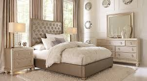 bedroom sets queen for sale the most stylish macy bedroom sets on sale with regard to your