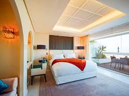 Esszimmer M Chen Tripadvisor Hotel In Casablanca Sofitel Casablanca Tour Blanche