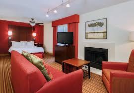 residence inn atlanta cumberland galleria updated 2017 prices