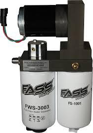 Dodge Ram Cummins Diesel Specs - dodge cummins diesel fuel pump moderate to extreme hp 600 900 hp