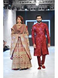 maroon dresses for wedding matching wedding dresses for groom in 2018 fashioneven