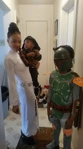 star wars boba fett child costume buycostumes com