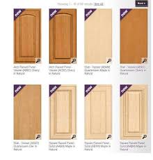 Made To Order Cabinet Doors How To Add Doors To Already Made Wall Shelves The Home Depot