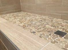 bathroom tile shower designs before after a master bathroom finally becomes the masterpiece