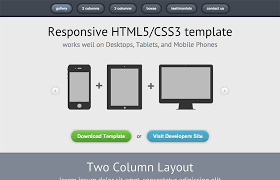 download layout html5 css3 template giveaway responsive html5 css3 website unmatched style