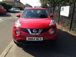 nissan juke visia 2014 2014 nissan juke almost new 6k miles only sold sold sold