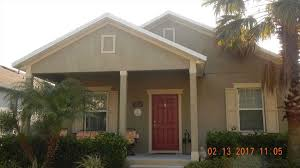 decorating florida homes winter garden homes for sale fl home outdoor decoration falcon