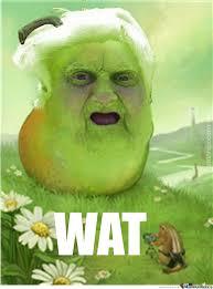 Lol Wut Meme - lol wat by anthropoceneman meme center
