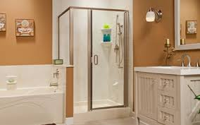 Shower Stall With Door Bci Commercial Shower Doors Bci Commercial