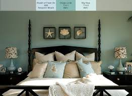 brilliant popular paint colors for bedrooms 45 beautiful paint