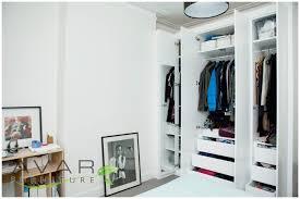 Modern Wardrobe Furniture by Modern Style Wardrobe Mirror Inside From Avar Furniture Ideas