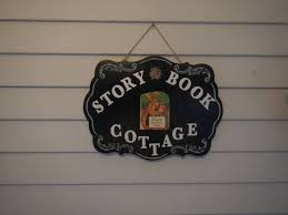 storybook cottage twin bed only 14 miles to hershey storybook cottage vrbo