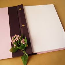 refillable photo albums easy custom post album refillable pages post bound