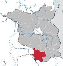 Mineralquellen Bad Liebenwerda Landkreis Elbe Elster U2013 Wikipedia