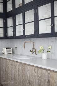 kitchen cabinets london summer living a cottagey london kitchen kitchens pinterest