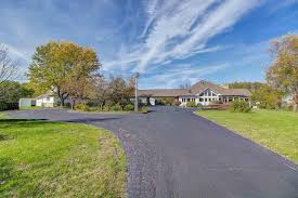 Houses In Town For Sale Wisconsin Grantsburg Siren Frederic Black Earth Wi Homes For Sale U2022 Realty Solutions Group