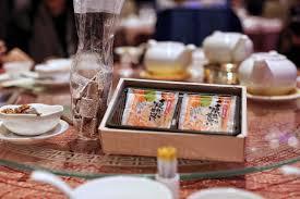acheter cuisine 駲uip馥 cuisine equip馥ikea 100 images 20140322 ikea宜家家居餐廳新莊