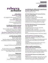 Sample Resume For Student by Best 25 Artist Resume Ideas On Pinterest Graphic Designer