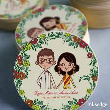 you are special today plate3d wedding invitations 159 best wedding invites wedding card ideas images on
