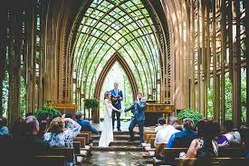 nwa wedding venues nwa wedding venues wedding ideas