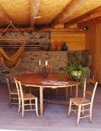 chambre d hote le tilleul gîte et chambre d hôte le tilleul vallée du louron hautes pyrénées