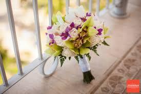 wedding flowers jamaica jamaican wedding flowers wedding corners