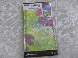 photo album inserts for 3 ring binder mini albums inserts journals planners