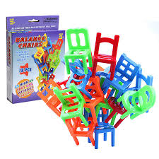 Child Desk Chair by Compare Prices On Kids Desk Chairs Online Shopping Buy Low Price