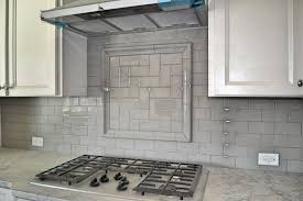 white kitchen mosaic tile backsplash ideas nice black and white