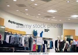 store aventura mall miami florida aventura aventura mall stock photos miami florida