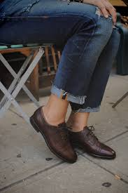 ugg womens oxford shoes ugg boots 39 on leather shoes oxfords and leather