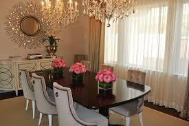contemporary formal dining room sets rosa s formal dining contemporary dining room dallas by