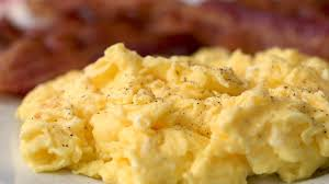 How To Make Really Good Scrambled Eggs Tips And Tricks For The Best Scrambled Eggs Your Way Serious Eats