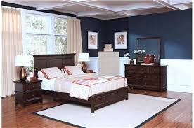 bedroom furniture free assembly with delivery living spaces