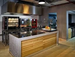 Commercial Kitchen Equipment Design Restaurant U0026 Commercial Kitchen Equipment Alto Shaam