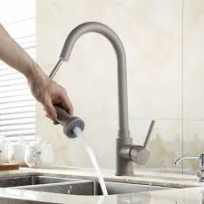 Kitchen Faucet Trends Best 20 Best Kitchen Faucets Ideas On Pinterest Faucets