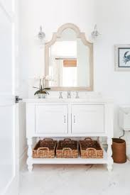 Beach Cottage Bathroom Ideas by 516 Best Bathrooms Images On Pinterest Bathroom Ideas Bathroom