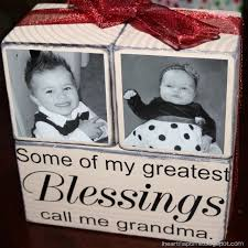 great gifts for grandparents gift ideas gift