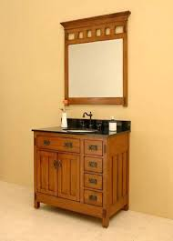 craftsman style bathroom ideas craftsman style vanity best craftsman style bathrooms ideas on