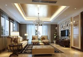 Most Beautiful Home Interiors In The World by Bedrooms In The World Most Exquisite Beautiful Houses Wallpapers