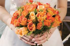 Preserve Wedding Bouquet How To Preserve Wedding Bouquets And Arrangements